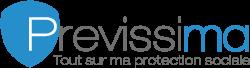 Previssima : tout sur ma protection sociale