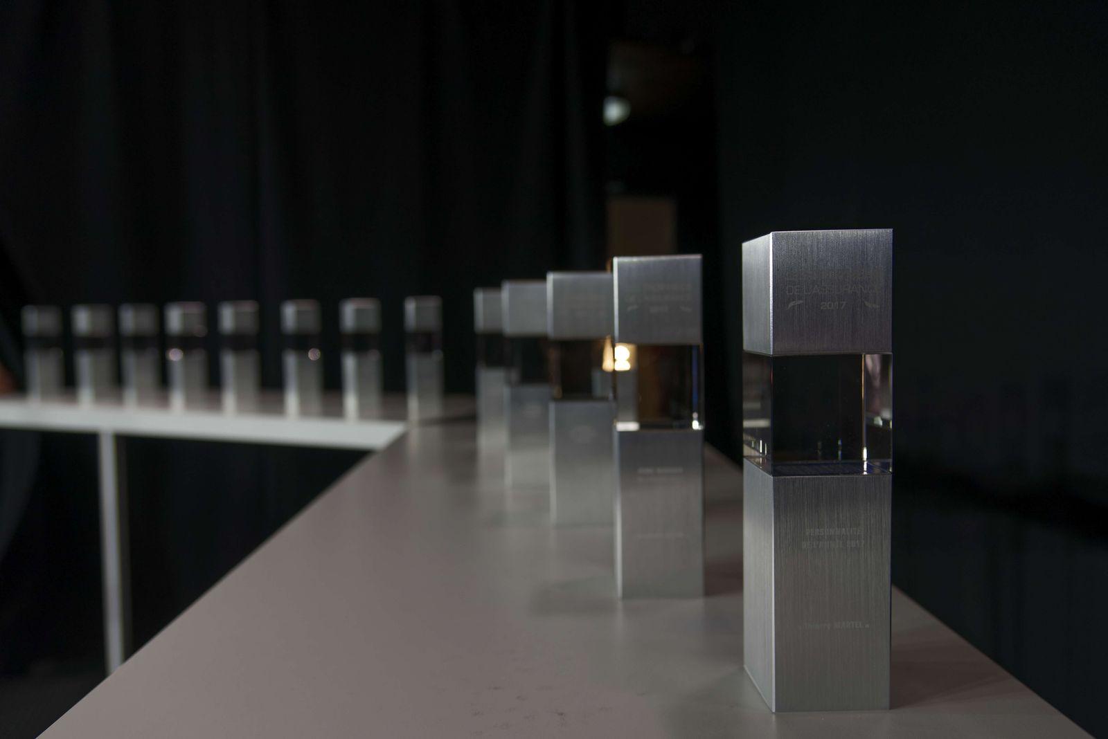 pr voyance et sant axa france cipr s assurances et eovi mcd mutuelle gagnent l or aux. Black Bedroom Furniture Sets. Home Design Ideas