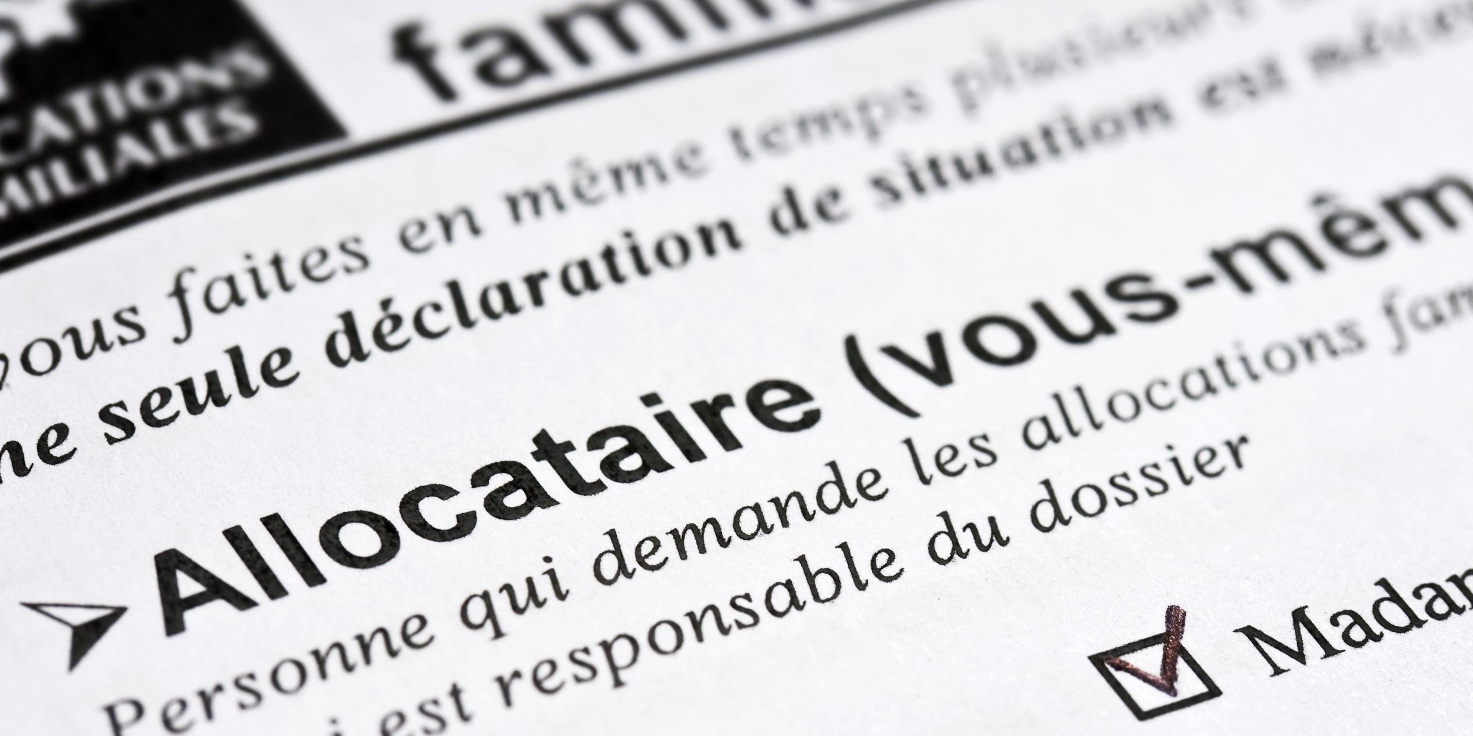Une Nouvelle Allocation De La Caf Versee Aux Familles Touchees Par Le Deces D Un Enfant Previssima
