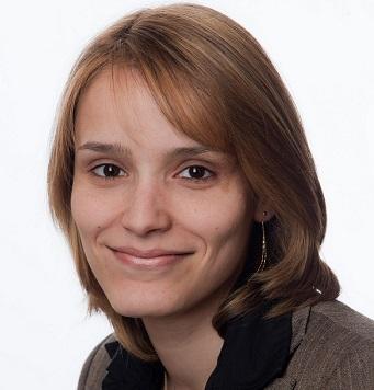 Anna Ferreira IPS