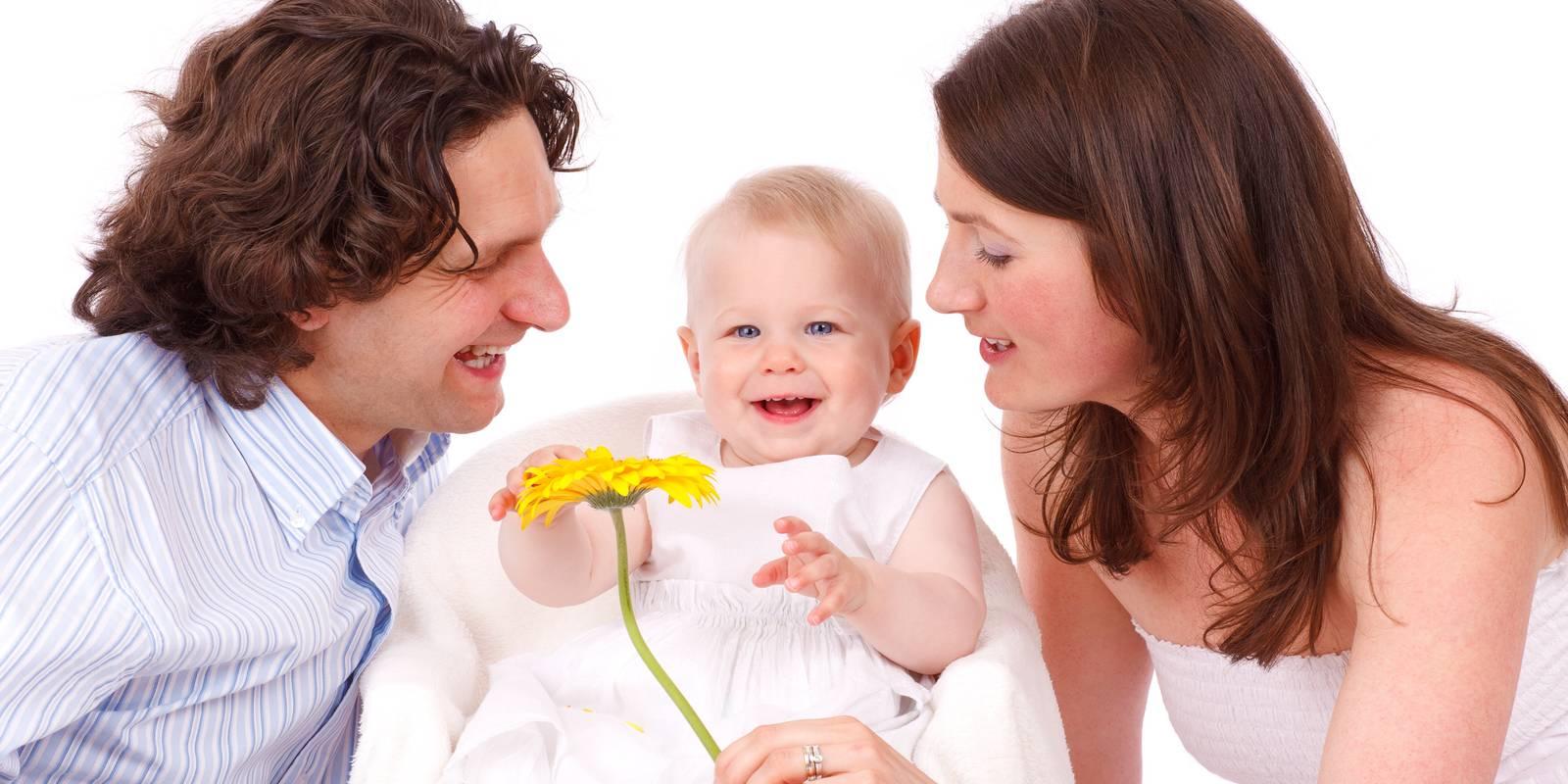 Quelle Remuneration Pour Un Conge Parental Previssima