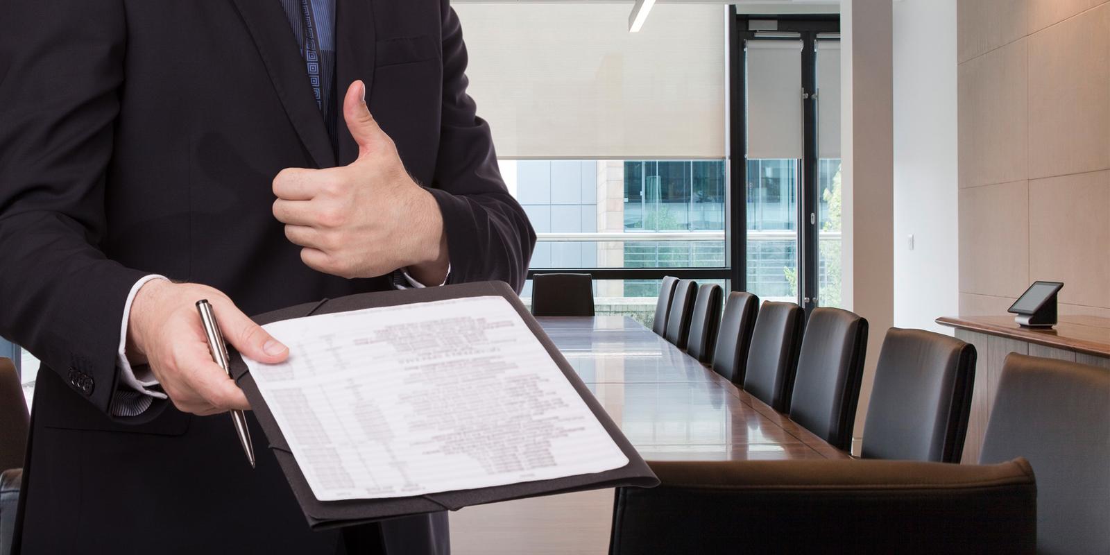 34fc456c9193f Contrat santé responsable   ce que les employeurs peuvent proposer à leurs  salariés