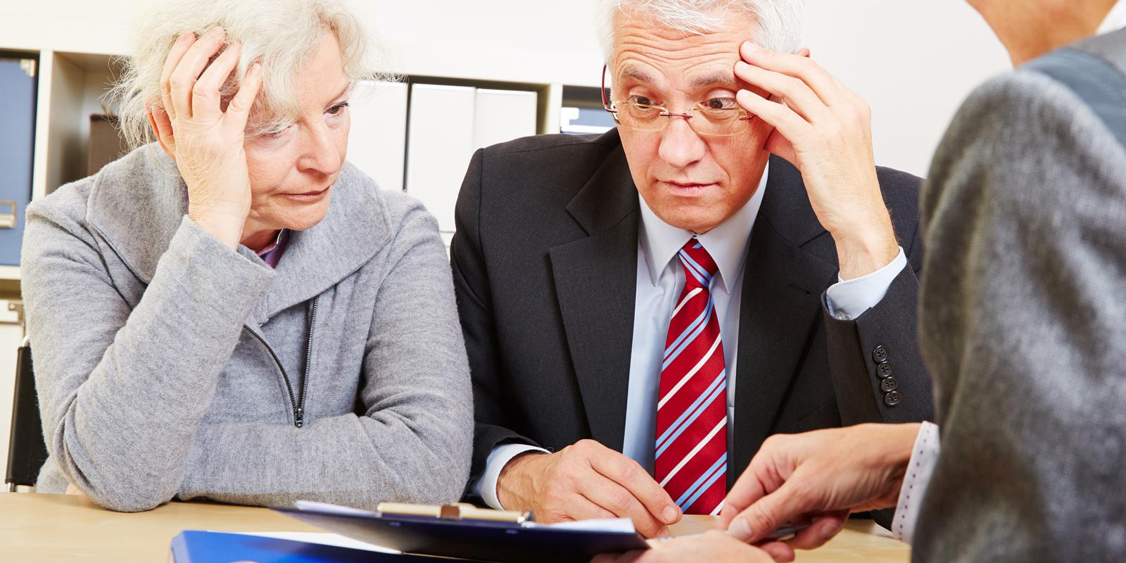Regimes Obligatoires Qu Est Ce Que La Pension De Reversion
