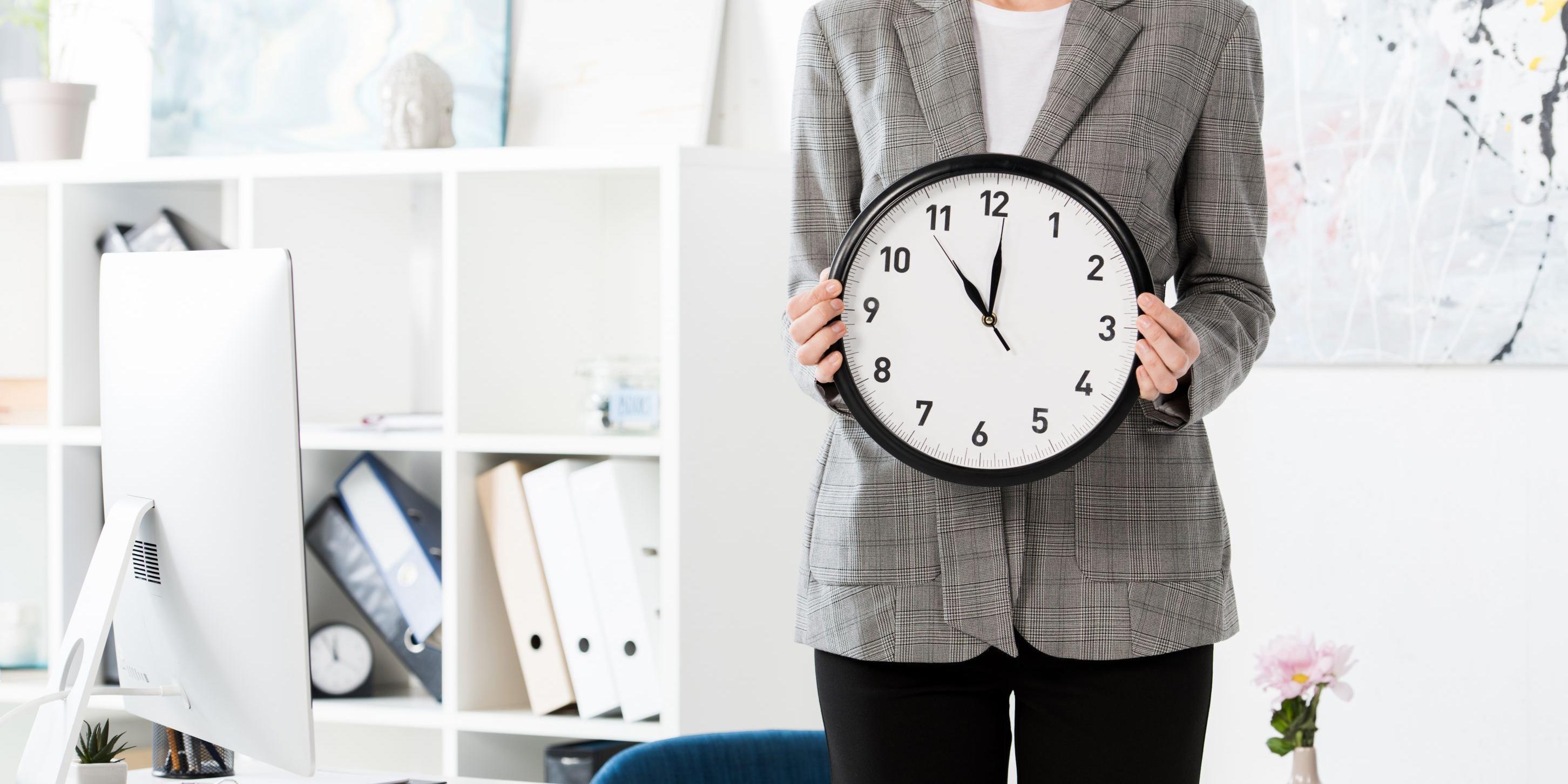 Mi Temps Therapeutique Conditions Demande Indemnisation