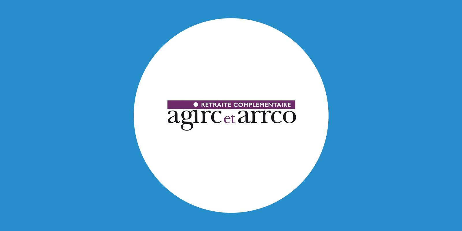 Formulaire De Demande De Retraite Complémentaire Agirc Arrco