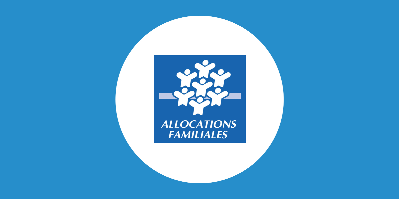 Formulaire De Declaration D Informations Sur L Accord Amiable Entre