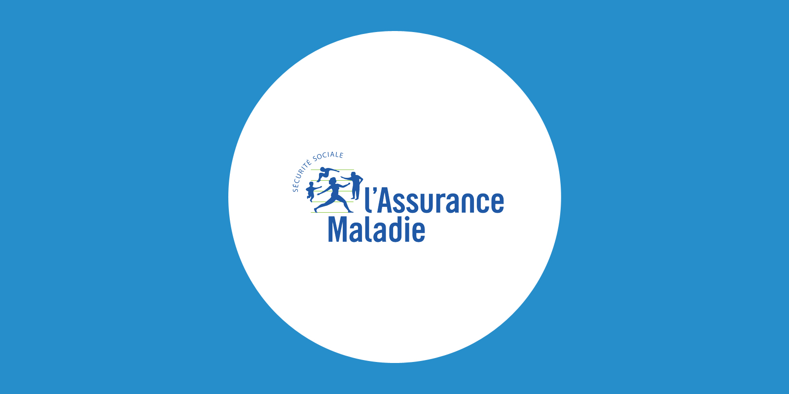 Certificat Medical Accident Du Travail Maladie Professionnelle
