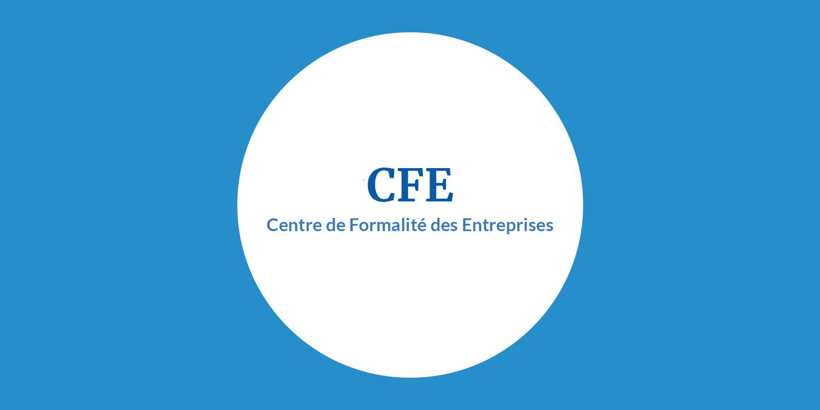 P4 CESSATION DACTIVITÉ GRATUIT FORMULAIRE TÉLÉCHARGER