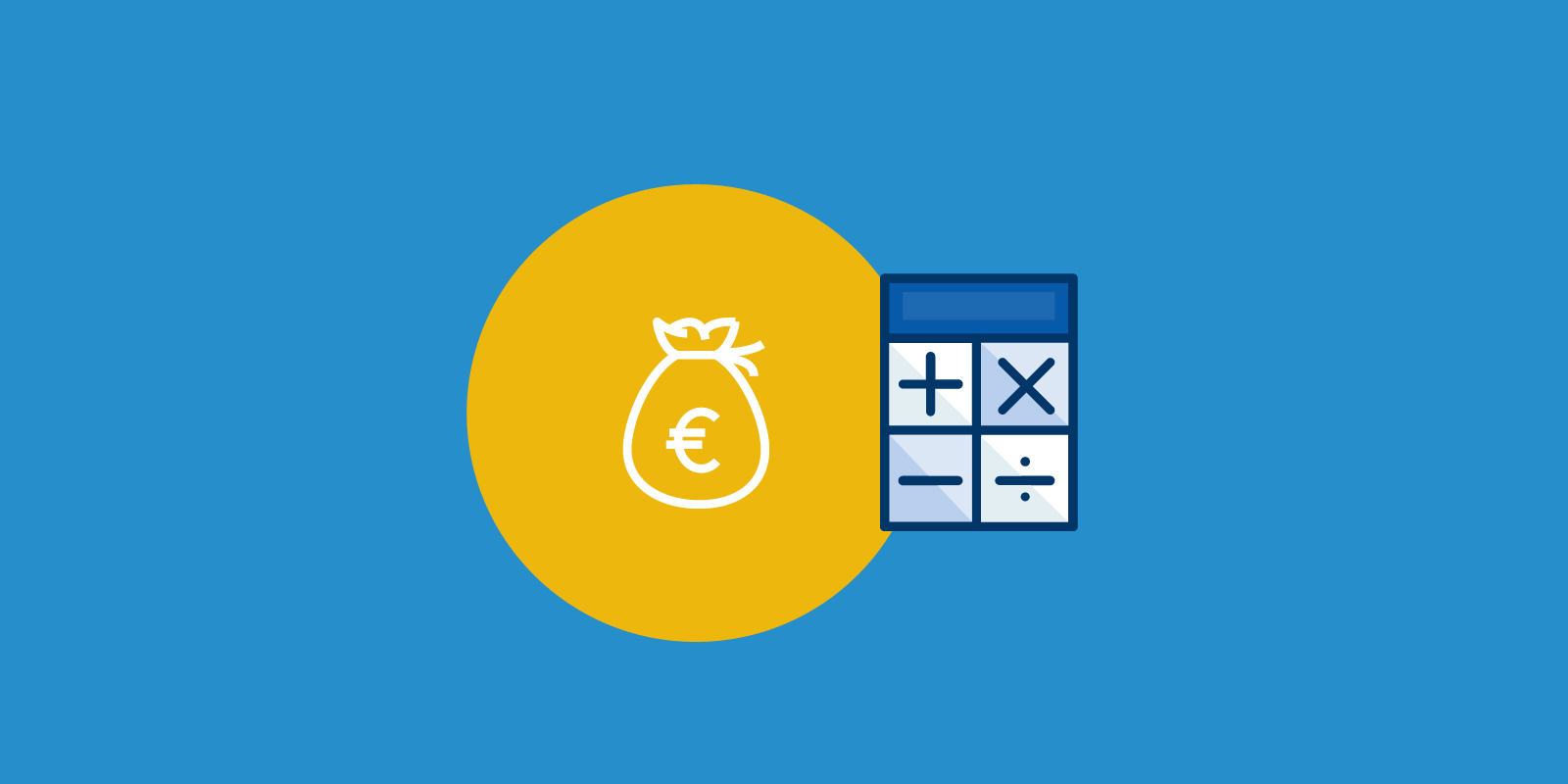 Baisse Des Charges Sociales Pour Les Salaries Du Prive Au