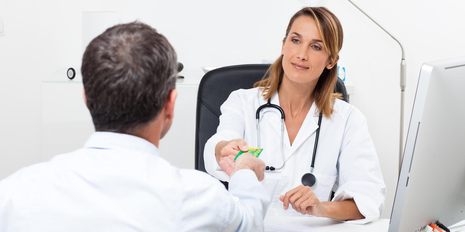 carte européenne d assurance maladie renouvellement Perte, oubli, renouvellement CEAM : que faire ?   Previssima