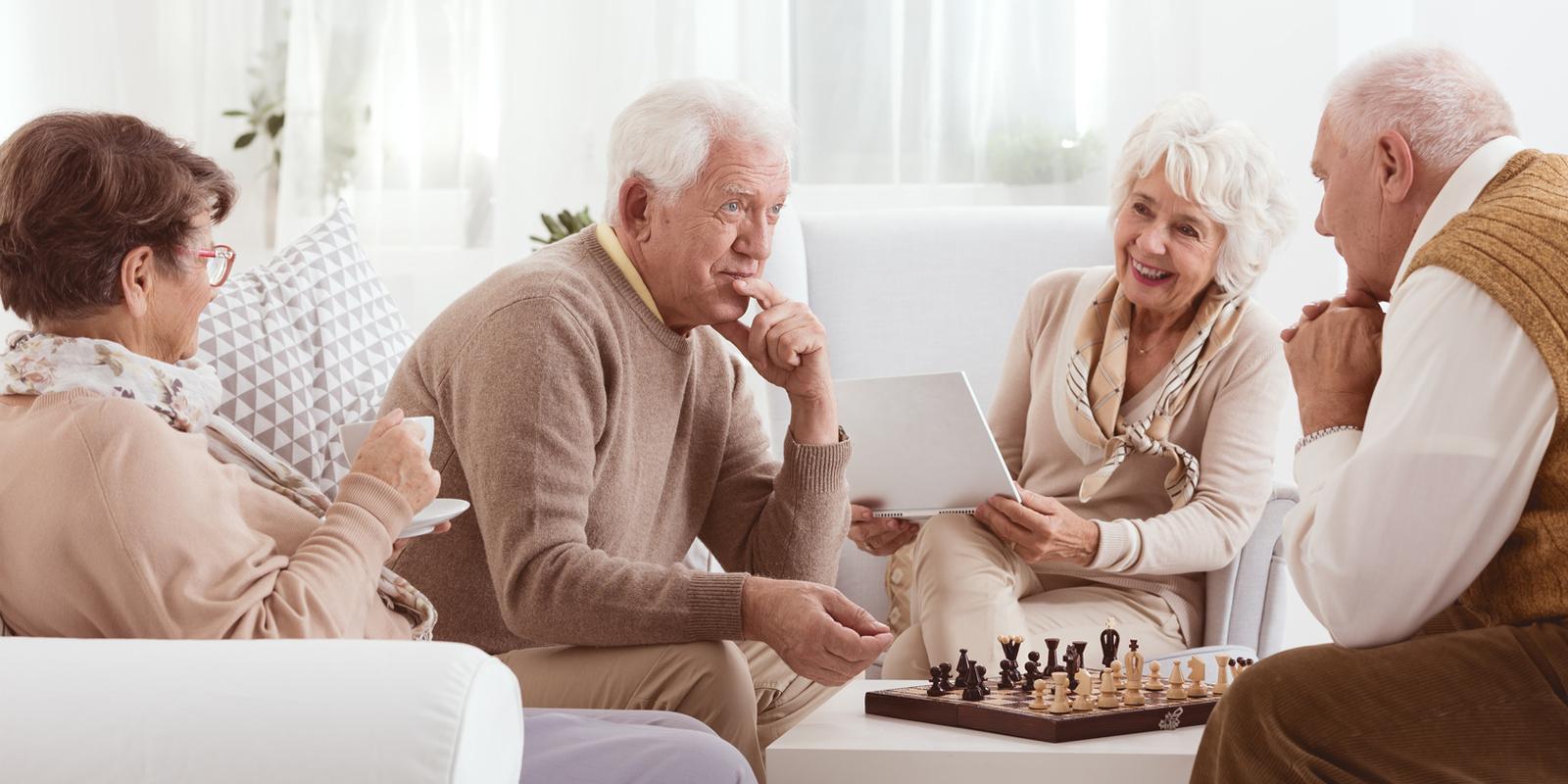 retraite tout savoir sur votre retraite les dispositifs previssima. Black Bedroom Furniture Sets. Home Design Ideas